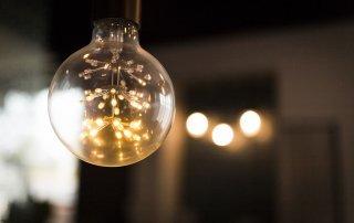an-idea-is-born