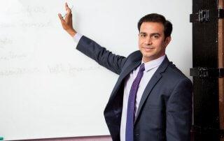 Amjad-Khanche-Leadership-Lessons