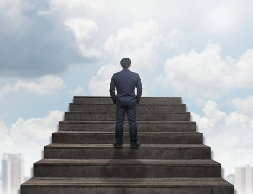 WHAT I WISH I KNEW BEFORE EMBARKING ON MY ENTREPRENEURIAL JOURNEY