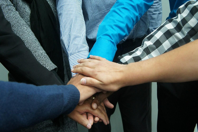 building-your-core-team