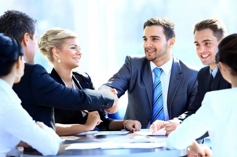 Identifying-a-Good-Team-Member