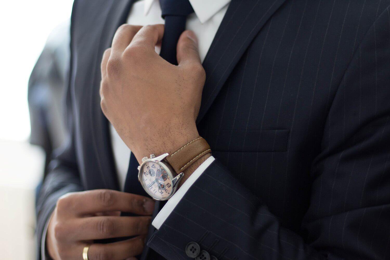 important-job-acquisition-strategies