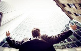 Habits-for-Entrepreneurial-Success