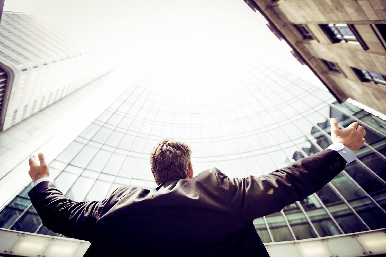 HABITS FOR ENTREPRENEURIAL SUCCESS