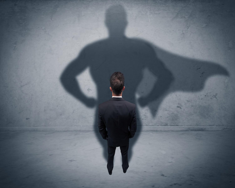 building-confidence-in-team-members