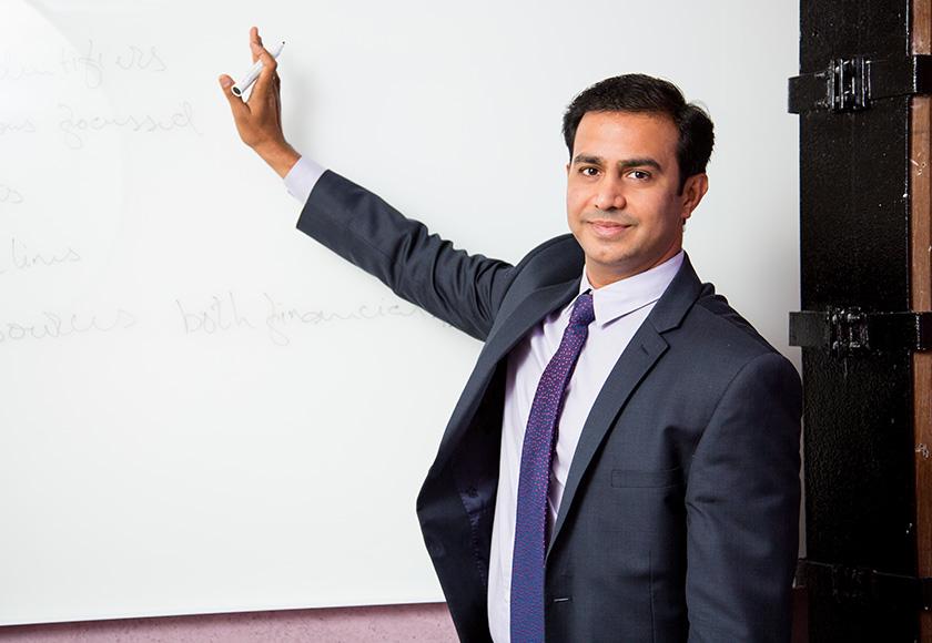 Amjad-Khanche-Experience