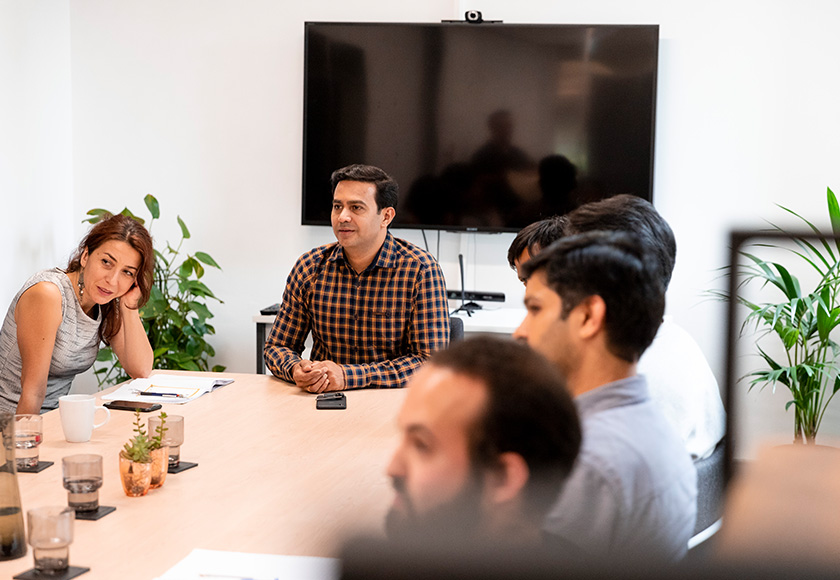 amjad-khanche-Inspiration-amjad-khanche-mentors