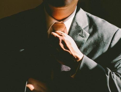 LEADERSHIP TRAITS FOR START-UPS