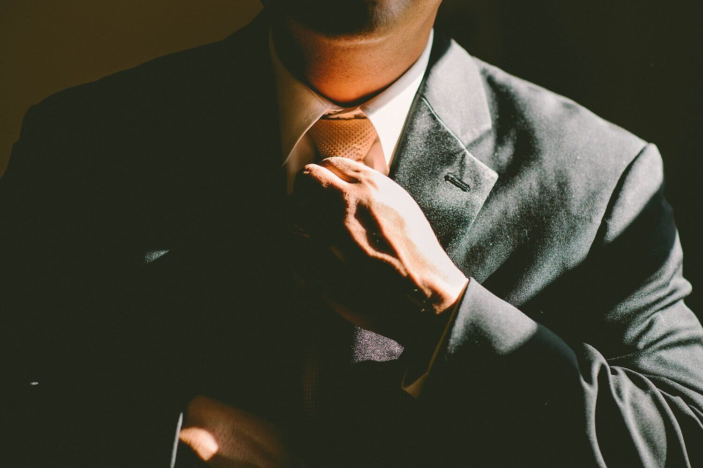 leadership-traits-for-start-ups