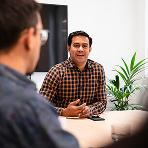 Amjad-Khanche-Australian-Business-Entrepreneur