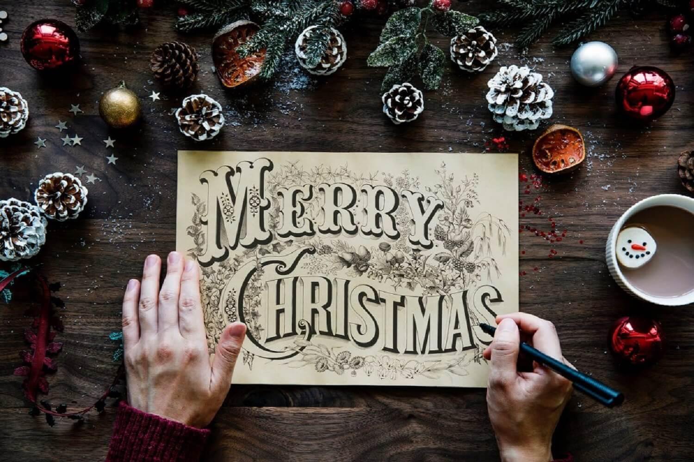 motivation-and-holiday-spirit-amjad-khanche-blog