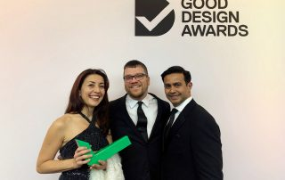 youchamp-recognised-by-good-design-australia