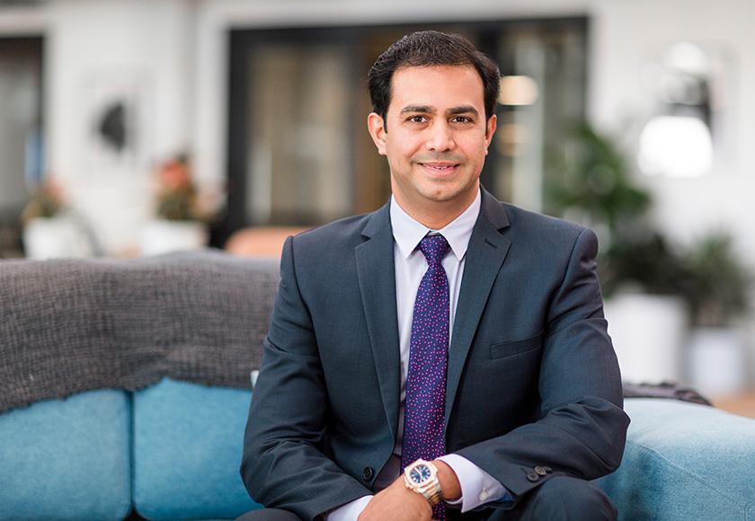 Amjad-Khanche-AIPE-Amjad-Khanche-Entrepreneurial-Journey