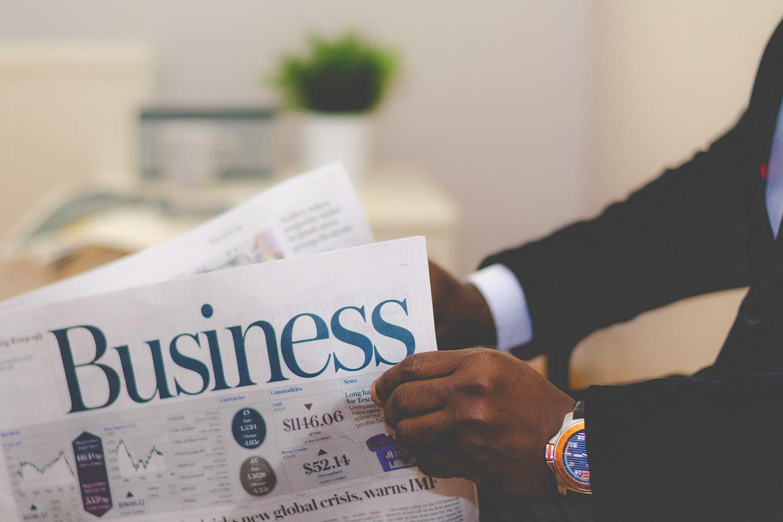 important-skills-for-an-entrepreneur