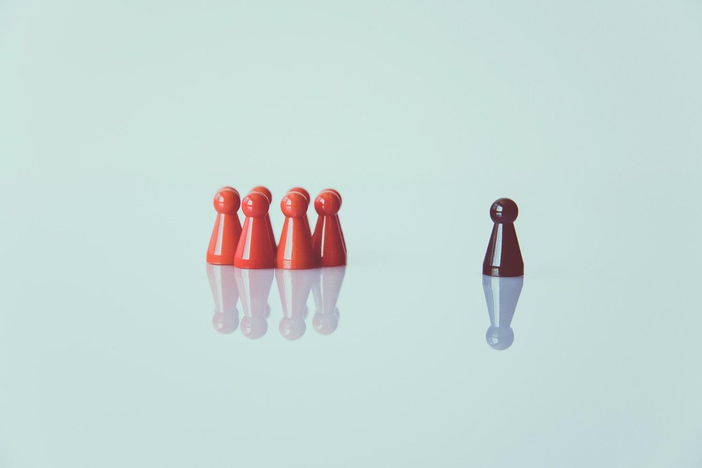 skills-for-business-leadership