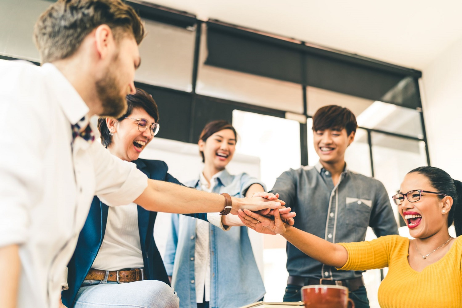 finding-happiness-in-the-workplace
