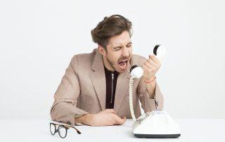 improve-workplace-communication