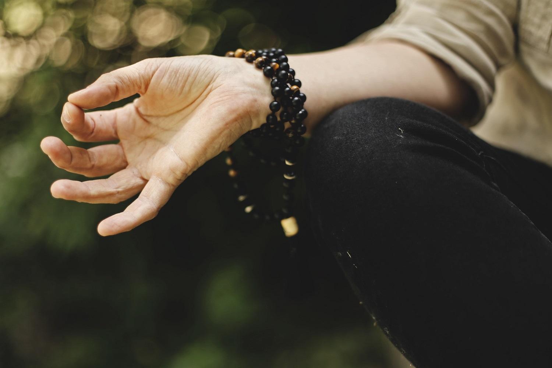 why-i-meditate