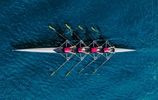 how-to-make-teamwork-better