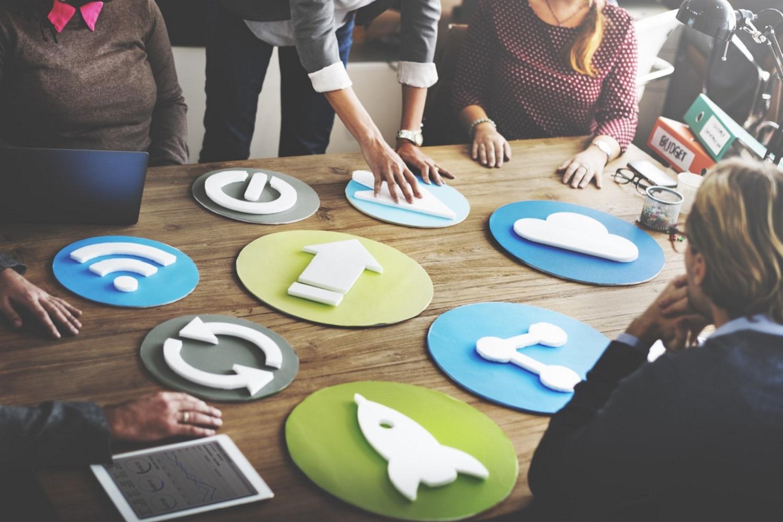 enhancing-team-communication
