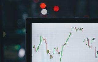 company-growth-tools